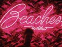 Beaches WeHo