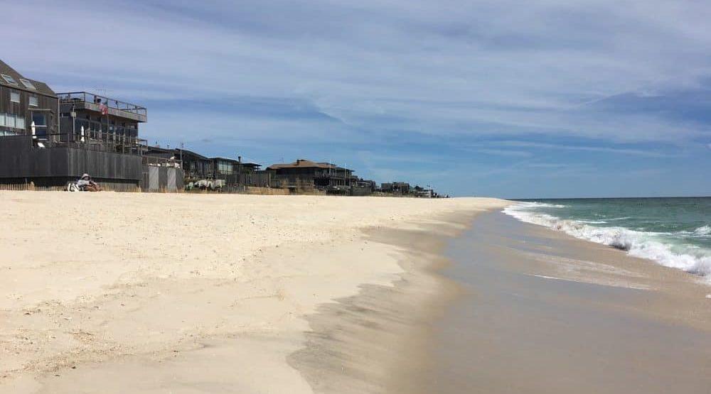 TravelGay recommandation The Pines Beach