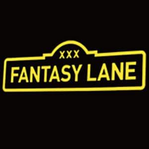 Fantasy Lane Canberra gay cruise club