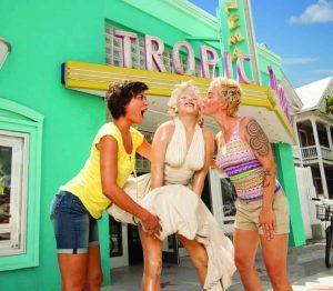 Key West • Gay Bars