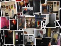 Sous-sol Shop & Cruise Club