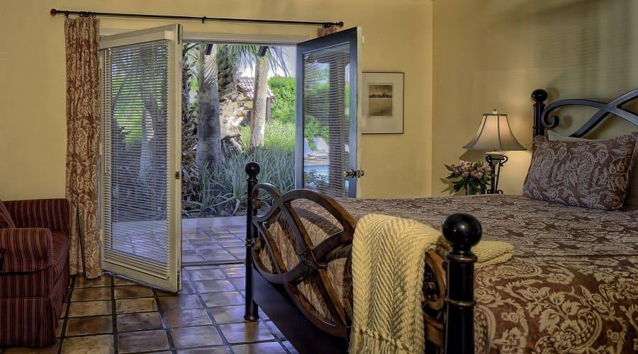 image de La Maison Hotel