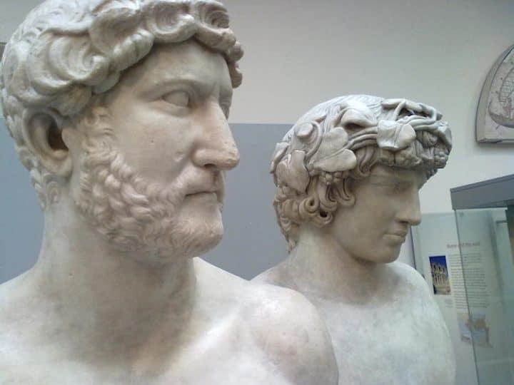 Το Μητροπολιτικό Μουσείο Τέχνης