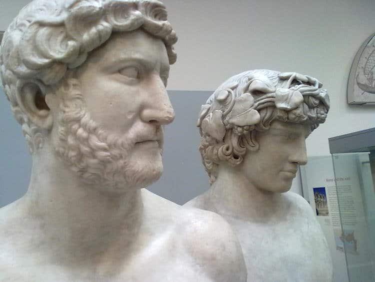 TravelGay recommandation Le Metropolitan Museum of Art