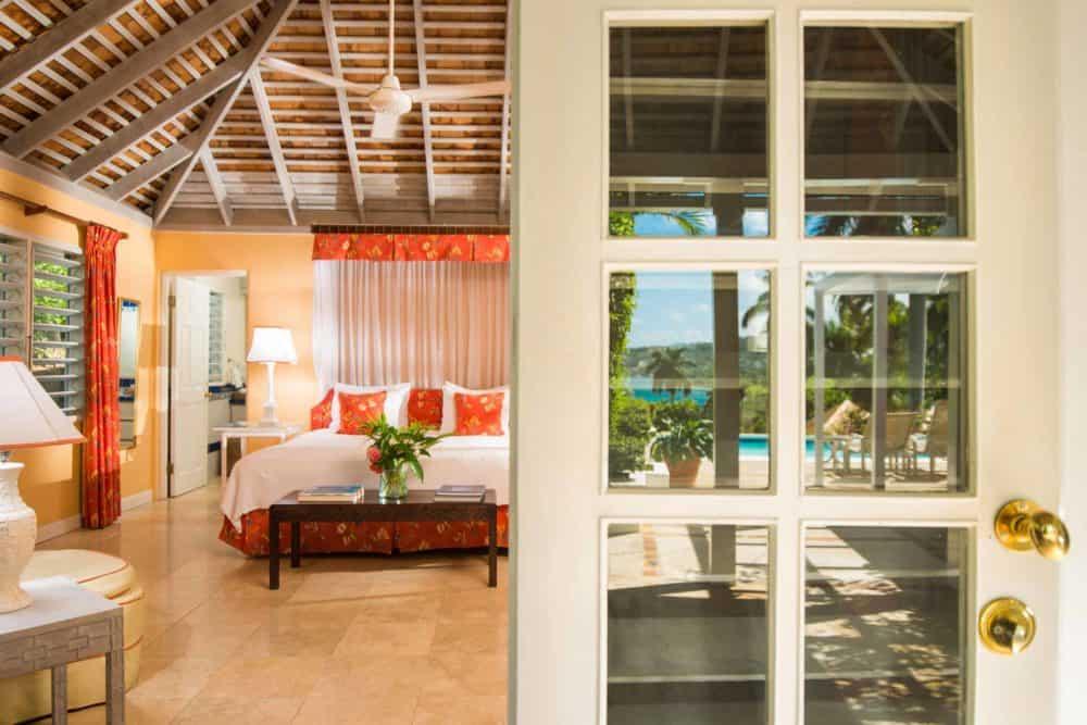 Gay Montego Bay · Hotels