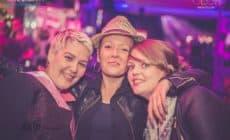 Basildon Clubs