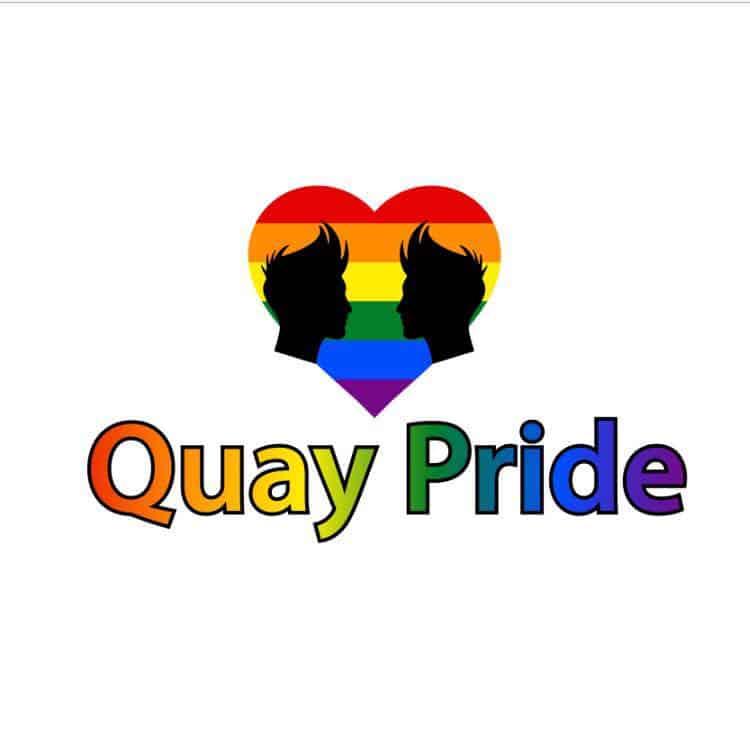 Gay-Bars in Great Yarmouth