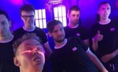 Sheffield Gay Bars
