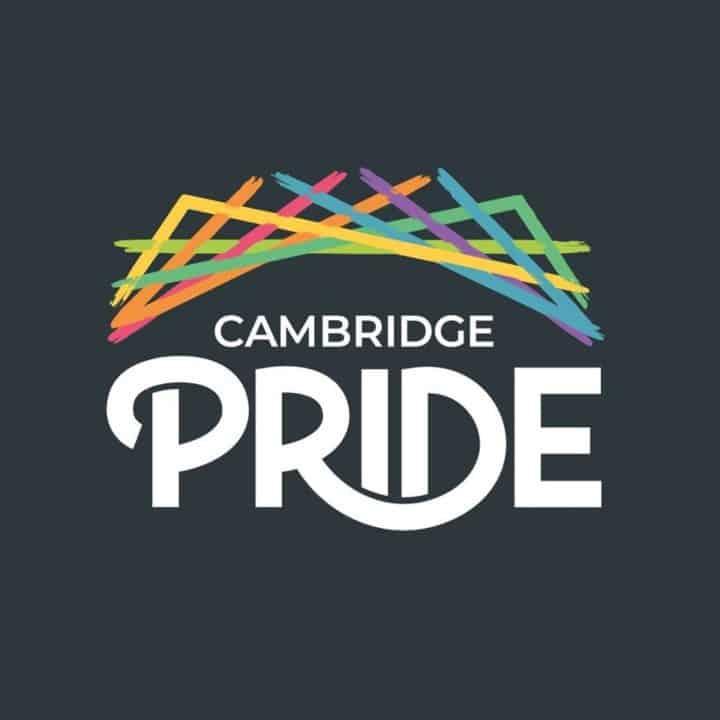 Cambridge Pride
