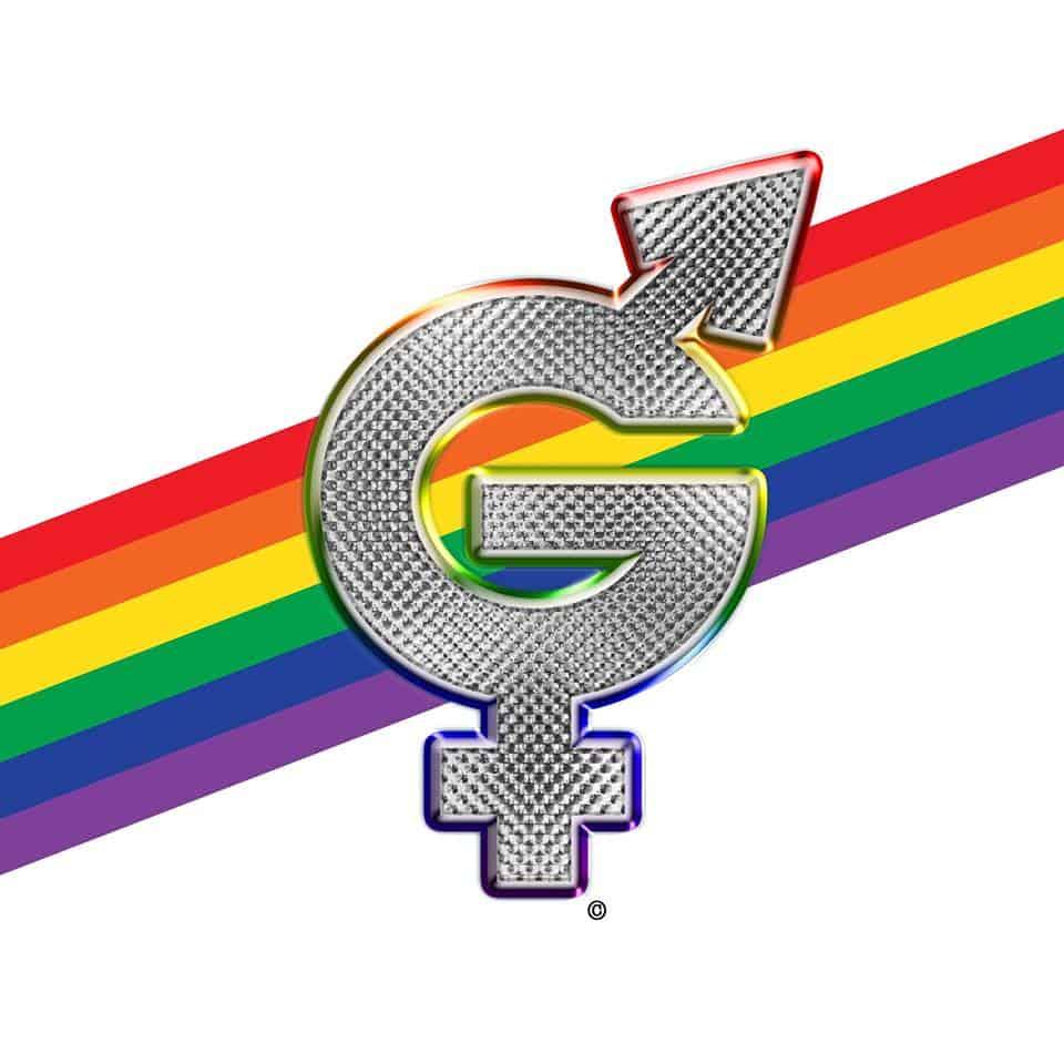 Club di ballo gay di Chelmsford