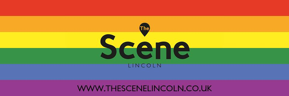 Lincoln Gay Bars