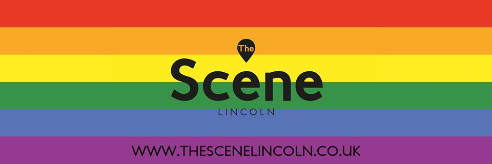 林肯同性恋酒吧