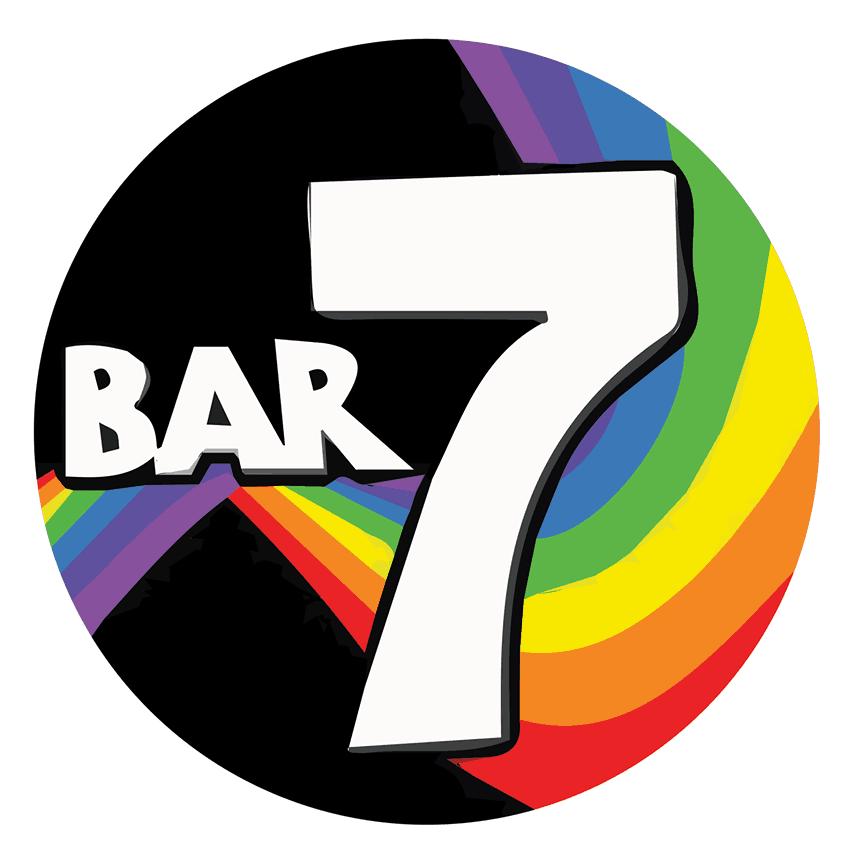 Crawley Gay Barer