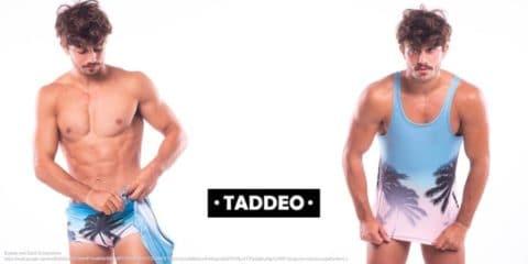 Taddeo Tel Aviv – Closed until March 2020
