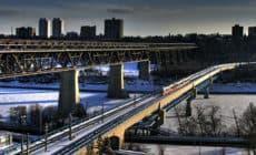 Edmonton (pixabay-95943)