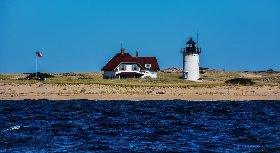 Provincetown · Gay Guesthouses & B&Bs