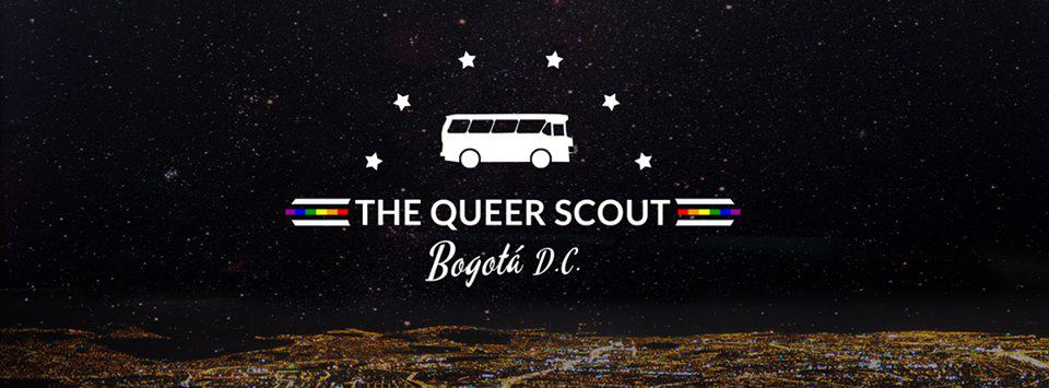 TravelGay recommandation Le scout queer