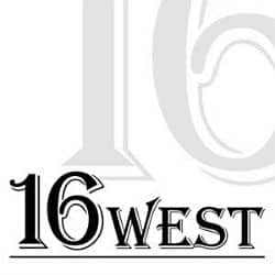 16West – CLOSED