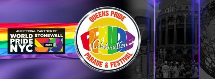 New York Gay Pride 2020 Queens Pride 2020 | Travel Gay | New York City Pride Events
