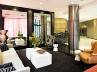 Adina Apartment Hotel - Crown Street