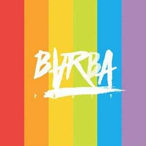 BARBA Sydney