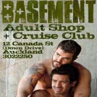 Auckland Gay Cruise Clubs