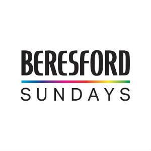 Beresford Domingos