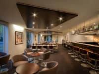 Best Western PLUS Travel Inn