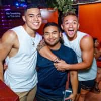 Gay asian dating brisbane