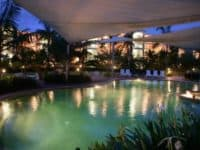 Cairns Beach Resort