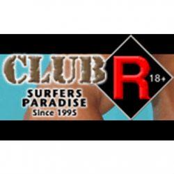 Club R 18+