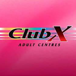 Club X Adelaide