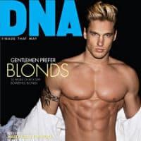 Magazine ADN