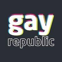 República gay