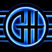 GH Hotel – CLOSED