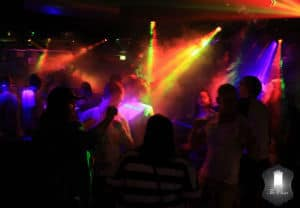 Gold Coast Gay Dance Clubs – consolidated with bars