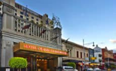 /gay-adelaide-hotels/