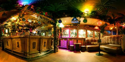 TravelGay recommendation Hula Bula Bar