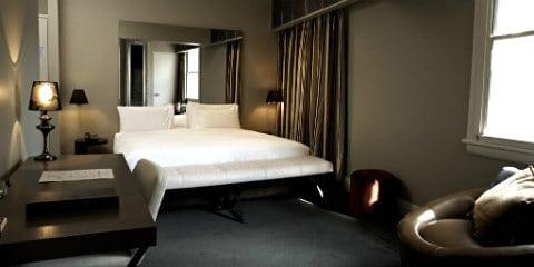 فندق The Kirketon البوتيكي