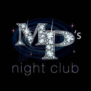 MP's Night Club – CLOSED