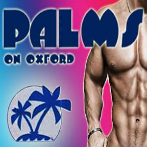 Palme su Oxford