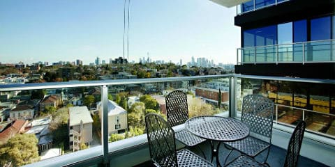 imagem de Punthill South Yarra Grand