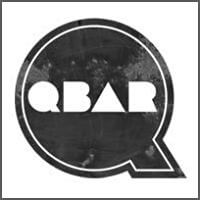 Q Bar @ The Exchange – CLOSED
