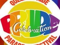 Queens Pride 2021
