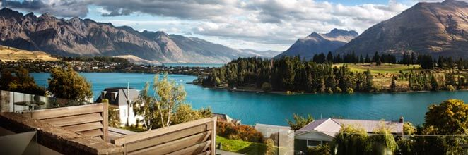 Gay queenstown