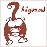 Signal – CLOSED