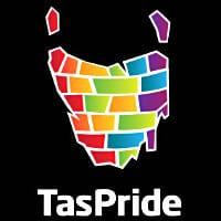 TasPride