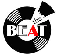 The Beat MegaClub