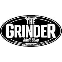 The Grinder- CLOSED