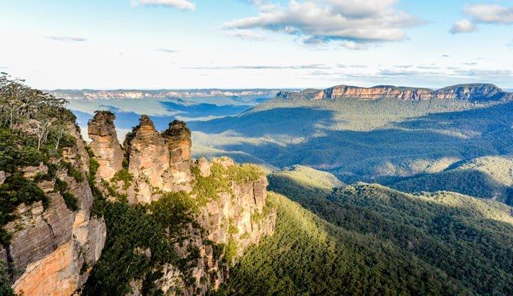 trois-soeurs-montagnes-bleues-près-sydney